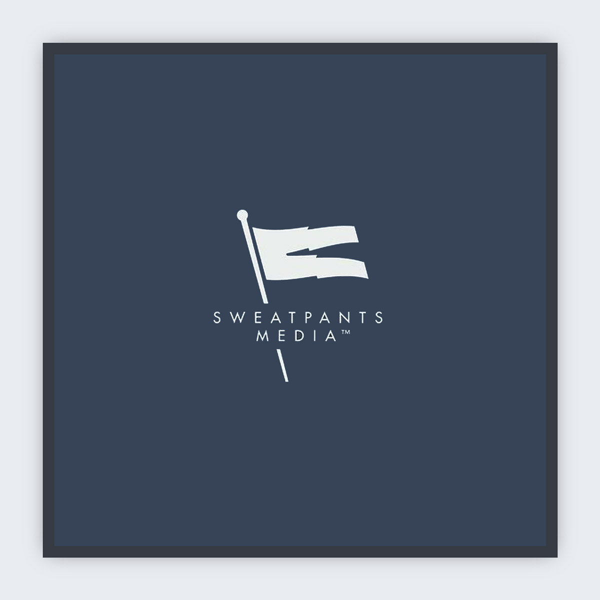 sweatpants-media