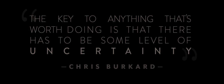 chris-burkard-quote